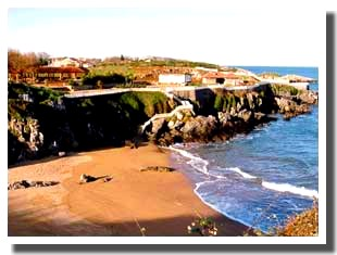 24.- Playa de Carranques